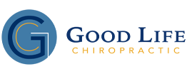 Chiropractic Sartell MN Good Life Chiropractic